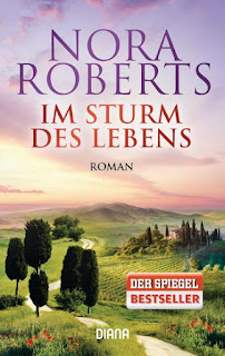http://www.randomhouse.de/Taschenbuch/Im-Sturm-des-Lebens/Nora-Roberts/Diana/e496929.rhd