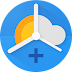 Chronus Home & Lock Widget v6.0 RC3 Pro + Add-ons Themes [Latest]