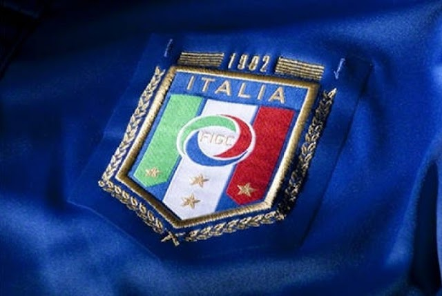 Italia Tidak Bisa Berlaga di Piala Dunia 2018