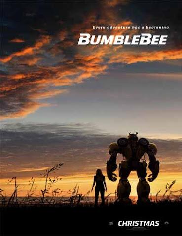 descargar JBumblebee Película Completa CAM [MEGA] [LATINO] gratis, Bumblebee Película Completa CAM [MEGA] [LATINO] online