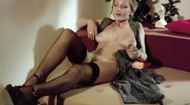 mujeres famosas desnudas