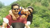 Nethra Movie stills-thumbnail-20