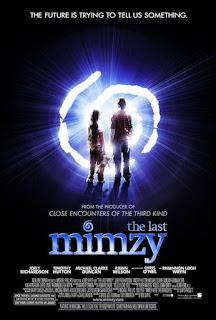 The Last Mimzy(The Last Mimzy)