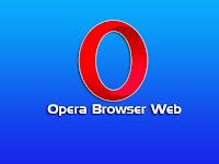Opera 63.0.3368.43