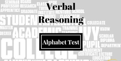 Daily Reasoning Quiz on Alphanumeric Series for IBPS Clerk Exam Set -2