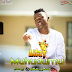 Download New Audio : Aslay - Muhudumu { Official Audio }