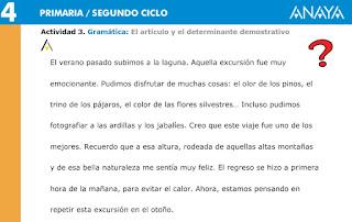 http://www.ceiploreto.es/sugerencias/A_1/Recursosdidacticos/CUARTO/datos/02_Lengua/datos/rdi/U09/03.htm
