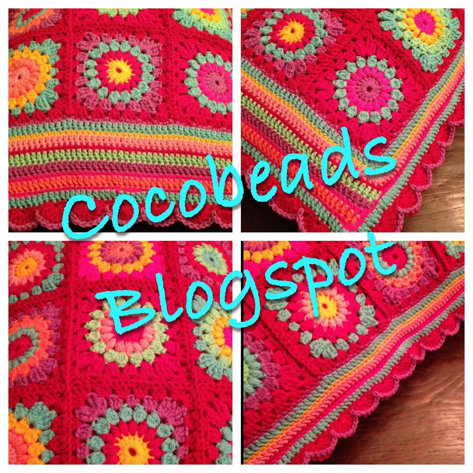 Colors By Cocozi Hmmmmacryl