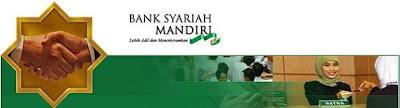 http://rekrutkerja.blogspot.com/2012/04/recruitment-bumn-bank-syariah-mandiri.html