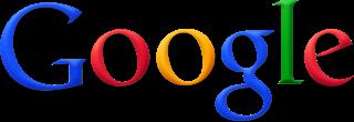 كيفية عمل حساب جوجل على الموبايل Google