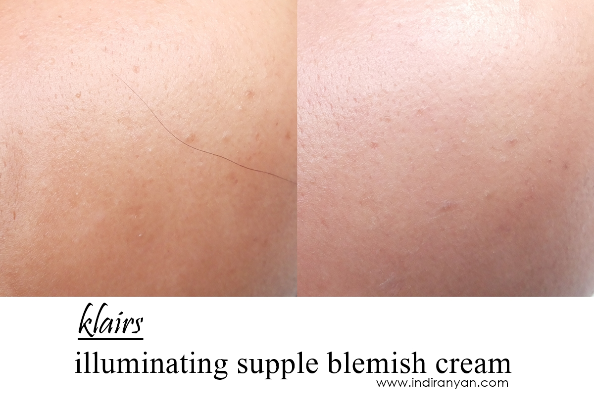 klairs-bb-cream, mochi-skin-bb-cream