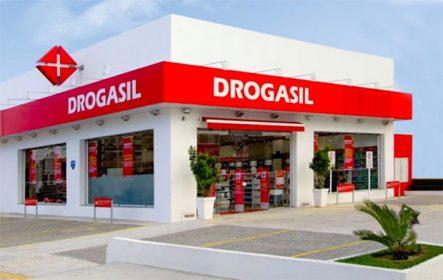 Drogasil expande atuação e inaugura lojas pelo Estado de São Paulo