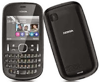 Free Download Latest Upgrade Flash File Nokia Asha 200 RM-761. if your call phone is dead first check device hardware problem at first fix this problem than flash or upgrade your device firmware. we are always share upgrade flash file. available Nokia 200 asha flash file you can download this file and fix your device any flashing problem.  Download link OR Download Link 2
