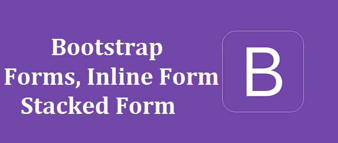 Bootstrap Forms Bootstrap Contact Form Bootstrap Form Layouts