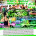 CD MELODY VOL.05 2019 - GIGANTE CROCODILO PRIME - DJ JOELSON VIRTUOSO
