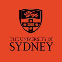 International Scholarships in Health Science at University of Sydney, Australia