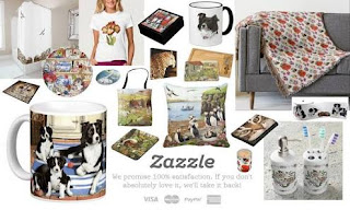 How to make money online selling (Merchandise) Artworks, Designs, Prints etc on Zazzle website