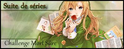 http://www.mort-sure.com/t10301-2016challenge-n14-suite-de-series