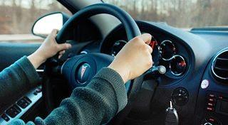 como-saber-puntos-carnet-conducir