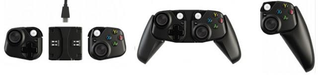 microsoft-mobile-xbox-controllers-prototype