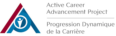 Active Career Advancement Project