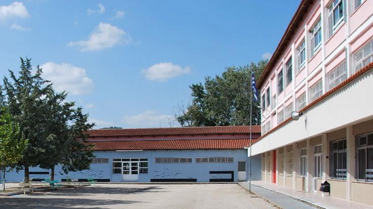 Στο Σουφλί εκπαιδευτικοί και μαθητές από πέντε χώρες της Ευρώπης
