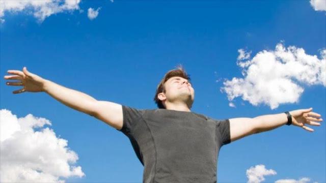 Satisfacción o emociones ¿cuáles influyen más sobre la salud?
