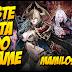 Devilian é o mais novo lançamento da Gamevil para Mobiles