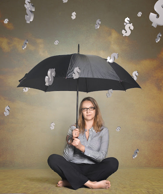 how to get out of debt ,how to pay off debt