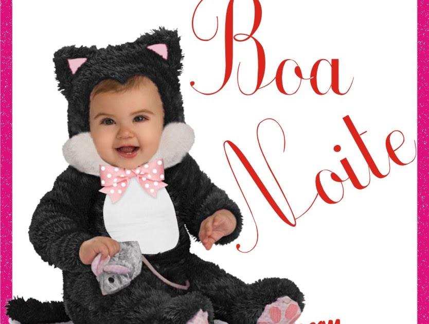 Chambolinho Recadinho De Boa Noite Pra Facebook: Recado Boa Noite Baby Pra Facebook