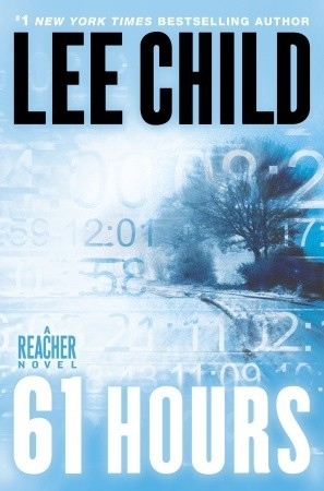 Lee Child 61 Hours Pdf
