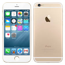 http://byfone4upro.fr/grossiste-telephonies/telephones/apple-iphone-6-4g-64gb-gold-de