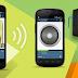 Cara Mengubah Android Menjadi Chromecast Audio [Membuat Speaker Wifi Multi-room]