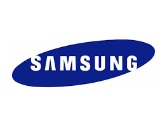 Samsung Hiring Software Engineer