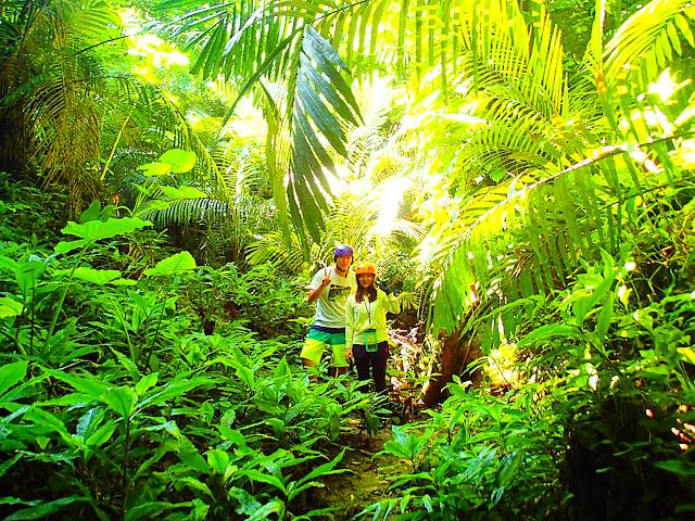 西表SUPツアー・西表島旅行で人気のおすすめSUP&シャワートレック滝巡りツアー・西表島ケンガイドおすすめシャワートレック滝巡りツアーで女子旅行・家族旅行・学生旅行アクティビティ体験、SUPでマングローブ&シャワートレックで秘境パワースポット滝巡り!本物の島旅アウトドア体験を。
