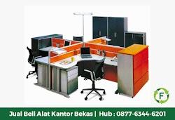 Jual Beli Alat Kantor Bekas Surabaya Jawa Timur Murah