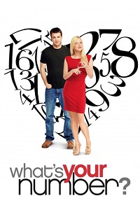 Watch What's Your Number? Online Free in HD