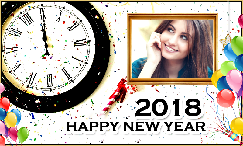 Andric Apps: Happy New Year 2018 Greetings | New Year 2018 Photo ...