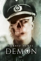 http://lubimyczytac.pl/ksiazka/4520526/demon