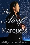 The Aloof Marquess