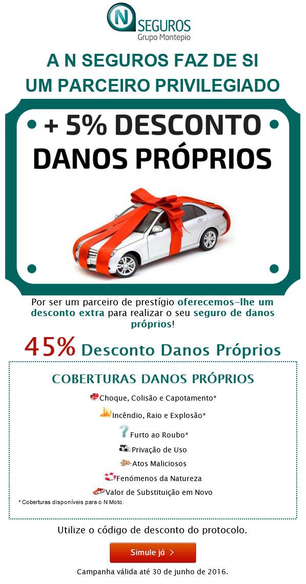 https://clientes.nseguros.pt/N_SimuladorAuto/DadosSimulacaoRC.aspx