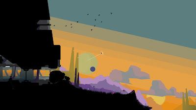 Form.8 Game Screenshot 2
