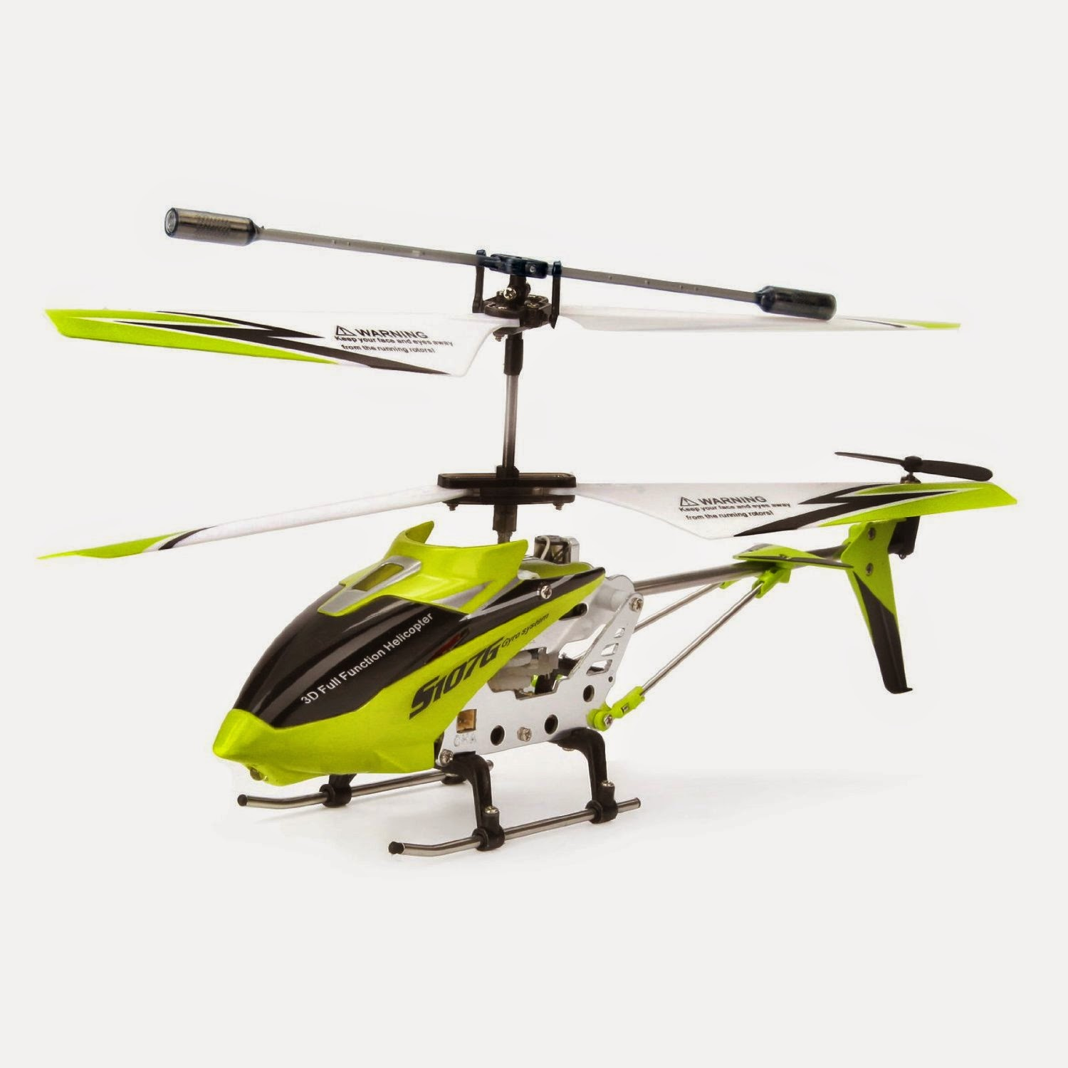 Toys Remote Control Helicopter 114
