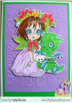 http://www.mybestiesshop.com/store/p6839/Instant_Download_My_Besties_Adorbs_Dragons_Doll_6_.html