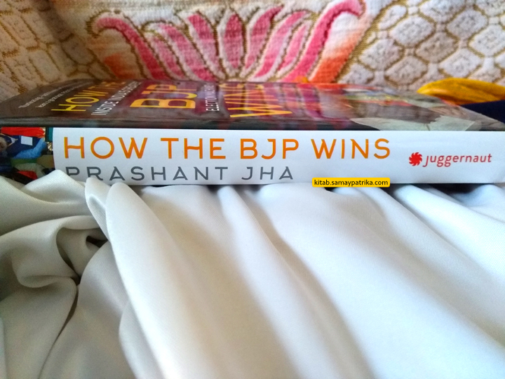 how-bjp-wins-hindi-book-review