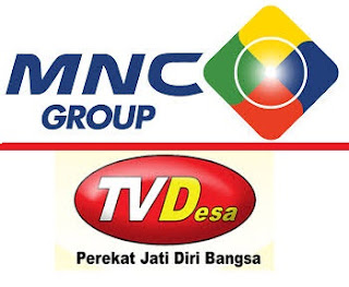 mnc-group-tv-desa