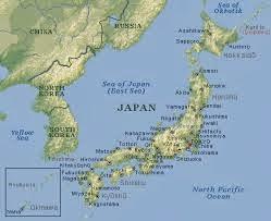 Nasionalisme Jepang