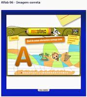 http://www.edinfjogos.universoneo.com.br/content/full_screen.php?url=http://www.universoneo.com.br/ativ//games/alfab06.swf&id=154
