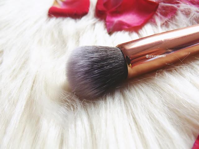 pinceis de maquiagens do aliexpress resenha