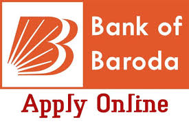 Bank of Baroda Recruitment 2019 (100 Senior Relationship Managers Posts